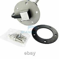 1000mm KUS Fuel Level Sender Marine Water/Fuel Level Sending Unit 0-190 ohms