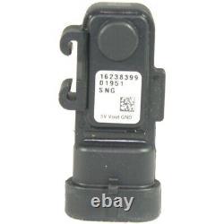 16238399 AC Delco Fuel Pressure Sensor Gas New for Chevy Le Sabre De Ville S10