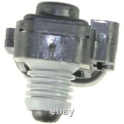 16238399 AC Delco Fuel Pressure Sensor Gas New for Chevy Olds Suburban SaVana