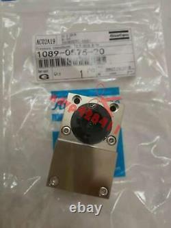 1PC new 1089057520 air compressor pressure sensor transmitter