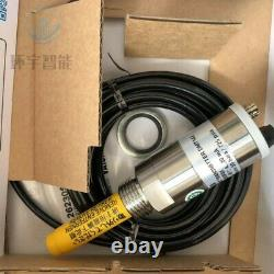 1pcs New For VAISALA Dew Point Sensor Transmitter DMT143
