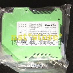 1pcs for new signal amplification sensor transmitter TMA-K08