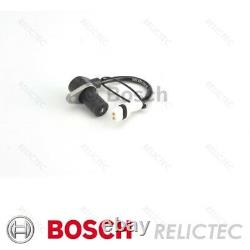 ABS Wheel Speed Sensor Porsche911, BOXSTER 99660640600
