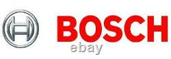 Abs Wheel Speed Sensor Pair Rear Bosch 0 986 594 016 2pcs G For Bmw 3, E36, E30