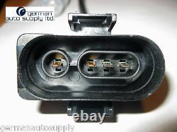Audi Volkswagen Oxygen Sensor BOSCH 0258010073, 16073 NEW OEM VW O2
