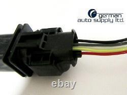 Audi, Volkswagen Oxygen Sensor BOSCH 0258017180, 17480, 17180 NEW OEM VW