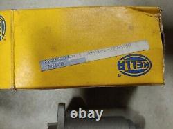 BMW E30 Early Model Oil Level Sender Sensor Switch 1984-1988 325i 325es- NOS