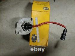BMW E30 Early Model Oil Level Sender Sensor Switch 1984-1988 325i 325es- NOS