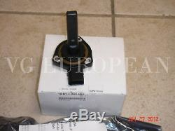BMW E46 3-Series, E39 E60 5-Series Genuine Oil Level Sender Unit, Sensor NEW OE