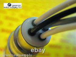 BMW Oxygen Sensor BOSCH 0258003559, 13559 NEW OEM O2 with Connector