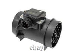 BMW e36 323 328 Air Mass Sensor MAF flow meter sender e39