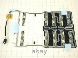 BMW e46 e53 Air Bag Sensor Mat Passenger Seat OEM srs weight sender rh right