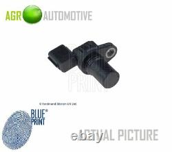Blue Print Abs Wheel Speed Sensor Oe Replacement Adc47202