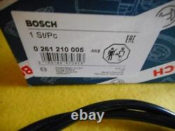 Bosch Impulsgeber / Drehzahlgeber Induktivgeber passend für Porsche 911 Carrera