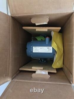 Brand New Rosemount Pressure Transmitter 8732E & Magnetic Flowmeter Sensor 8705T