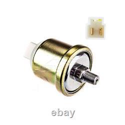 CPS141 OIL PRESSURE SWITCH/SENDER for NISSAN 200SX S15 300ZX Z31 Z32 NOMAD C22 V