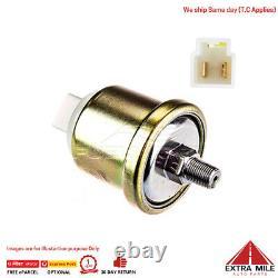 CPS141 OIL PRESSURE SWITCH/SENDER for NISSAN SKYLINE R32 R33 R34 (Grey-Imp)