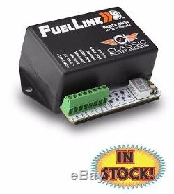 Classic Instruments SN34 FuelLink Fuel Sender Interface Module