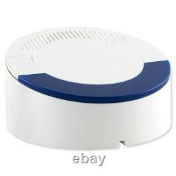 Dakota Alert DCMA-4000 4 Wireless Motion Sensor Driveway Security Alarm System