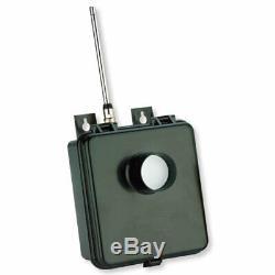 Dakota Alert MURS Wireless Vehicle Detection PIR Motion Sensor (MAT)