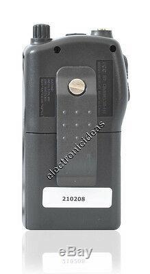 Dakota Alert Murs Ht Kit Driveway Alarm-2-way Radio + 2 Transmitter Sensors