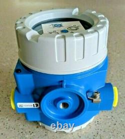 Endress Hauser TMT162 Temperature Transmitter TMT162-A211AAAKA NEW NO BOX