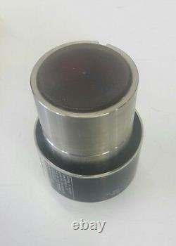 Endress Prosonic Flow 91W Ultraschall Durchflusssensor Flow Transmitter 70511.3