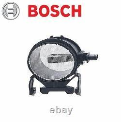 For Mercedes R164 W203 W204 W211 W212 Air Mass Sensor MAF Flow Meter Sender