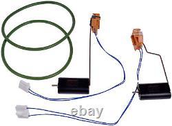 Fuel Level Sensor / Fuel Sender (Dorman 911-048)
