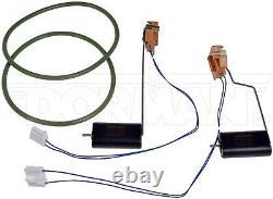 Fuel Level Sensor / Sender Dorman 911-048 For Hyundai Santa Fe V6 2006-2009