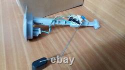 Fuel Sending Unit fits Opel Vauxhall Antara 96629378 Genuine