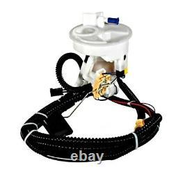 Fuel Tank Sender Unit For MERCEDES A209 C209 CL203 S203 W203 W209 2034706694