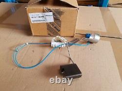 Genuine BMW R1200GS K25 Fuel Level Sensor sender 2008-2012 16147722472