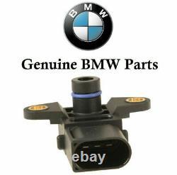 Genuine BMW Sensor Intake Manifold Air Pressure MAP Sender Sending Unit