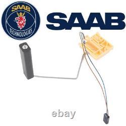 Genuine Fuel Gauge Level Sender Sensor 13178568 for SAAB 9-3 B284 V6 2006-2009