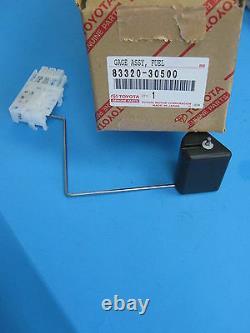 Genuine Lexus 8332030500 Gage Assy Fuel Sender 83320-30500