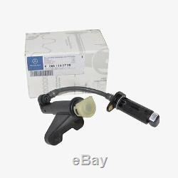 Genuine Mercedes Benz C CL CLK E ML S SL SLK Oil Level Sensor Sender 2759050000