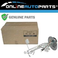 Genuine Nissan Tank Fuel Gauge Sender Unit Patrol GQ Y60 TB42E EFI 4.2L Petrol
