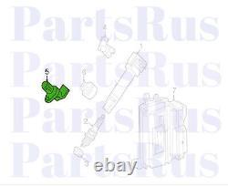 Genuine Smart Fortwo Crankshaft Position Sensor Sender Unit 0061533928