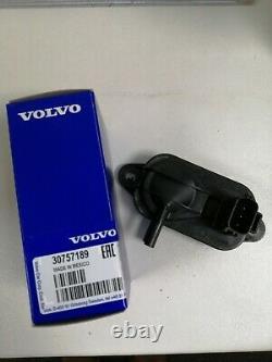 Genuine Volvo DPF Pressure Sensor 30757189 S40 V70 Xc90 C30 C70 S80 V50 S60