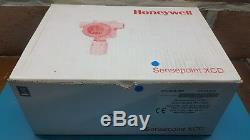 Honeywell Sensepoint XCD IR & FLAM Transmitter SPXCDALMTXF