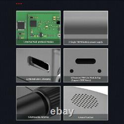 Jumper T-Lite 16CH Hall Sensor Gimbals Multi-protocol OpenTX Mode2 Transmitter