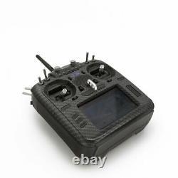 Jumper T18 Hall Sensor Gimbal OpenTX JP5-in-1 Multi-Protocol Transmitter(Mode 2)