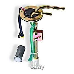 Kraftstoffvorrat Sensor Für FIAT Ducato 94-02 1300833080