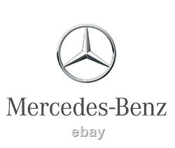 MERCEDES-BENZ S W126 Rear Axle Speed Sensor Sender Unit A1265403217 NEW GENUINE