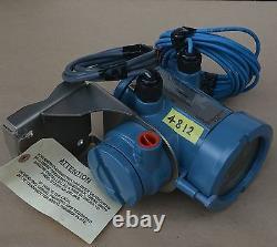 MICRO MOTION 2700R11AE1EZZZ Mass Flow transmitter NEW