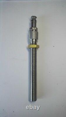 MSP678 Magnetic Rotate Speed Sensor Pick Up Sender Ring Gear Teeth 5/8-18 UNF-2A