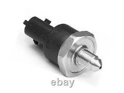 Mercedes (00-06) ABS Hydraulic Unit Pressure Sensor (ESP) sender sending unit