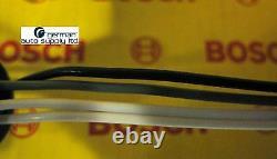 Mercedes-Benz Oxygen Sensor BOSCH 0258006272, 16272 NEW OEM MB