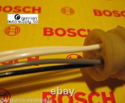 Mercedes-Benz Oxygen Sensor BOSCH 0258006328, 16328 NEW OEM MB